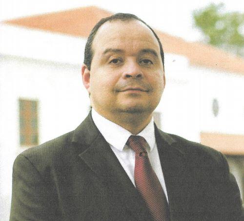 Edy Haroldo Mejia